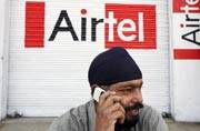 Airtel cuts 3G & 4G data prices by up to 80 per cent as it goes to war with Jio