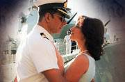Rustom review: Akshay Kumar brings KM Nanavati back to life