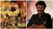 Saamy 2: Vikram will collaborate with Singam director Hari for sequel to 2003 hit