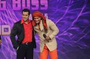Bigg Boss contestant Akashdeep Saigal says Salman Khan