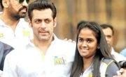 Theft at Salman Khan's sister Arpita's apartment, booty worth Rs 3.25 lakh stolen