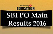 SBI PO Main Exam 2016 results delayed: To be out on August 20 at sbi.co.in