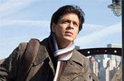 Kabhi Alvida Naa Kehna at 10: Shah Rukh Khan-Karan Johar's best collaboration still unacknowledged