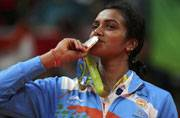 Who does PV Sindhu belong to? Telangana and Andhra Pradesh in bitter fight