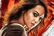 Before Akira: Has Sonakshi Sinha done the most regressive films among her contemporaries?