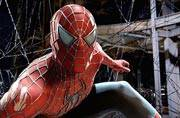 54th anniversary of Spider-Man: Some unknown facts you must know