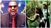 WATCH: Nana Patekar's Beat Pe Booty video gives Tiger-Jacqueline a run for their money