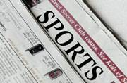 The 'new' sports headline and its negative impact on children