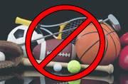 Ban sports quota! Hyderabad HC calls it illegal, calls for dissolution across India