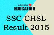 SSC CHSL Result 2015: Commission cancels candidature of 5,792 students