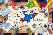 13 reasons you should work in a start-up