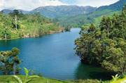 Kerala Tourism is going to be the next big thing in Incredible India; this is why
