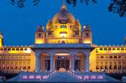 Taj group of hotels unveils Tajness, an experience seeking inspiration from Indian heritage