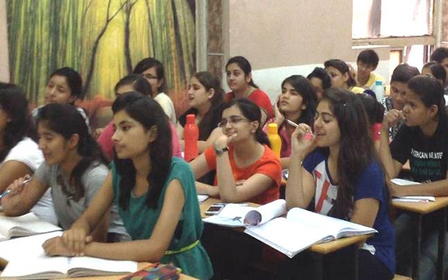 Indian students going to US, UK to increase 50 per cent