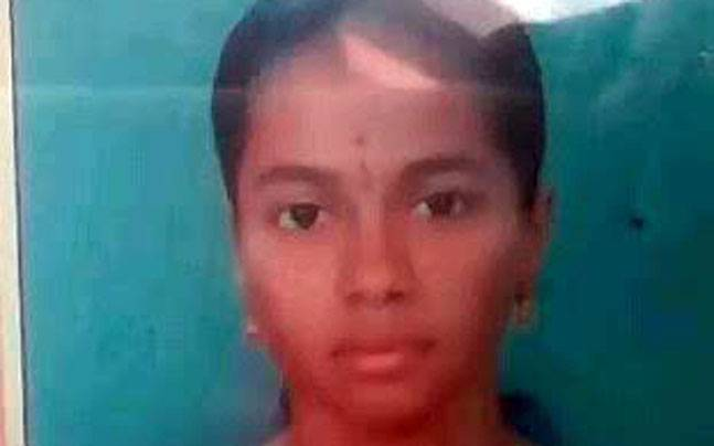 Tamilnadu dating girls.com