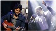 Arijit Singh on NEVER singing for Salman Khan: Absolutely untrue. Who said so?