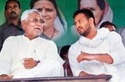 Bihar floods: Deputy CM Tejaswi Yadav asks opposition not to indulge in politics