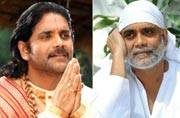 Happy Birthday Nagarjuna: 5 legends the actor brought to life