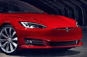 Tesla Model S all-electric sedan is the fastest car in the world, Mitsubishi unveils cheapest subcompact hatchback, the Mirage and more