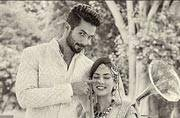 Shahid Kapoor and Mira Rajput's love story in 10 photos