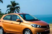 Tata Tiago price hiked by up to Rs 6,000