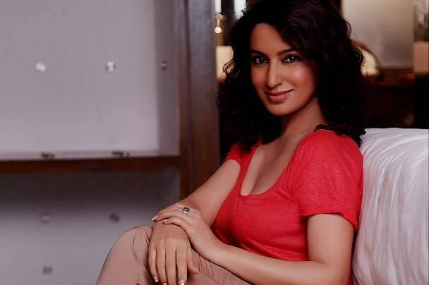 Tisca Chopra On Casting Couch And How She Tricked Her Way