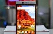 Smartron T.Phone review: Different looks but not worth Rs 24,999