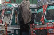 Delhi Police solves two highway truck robberies: Same gang, same modus operandi