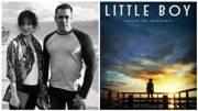 Tubelight: Salman Khan's next film not original but a copy of Hollywood film Little Boy?