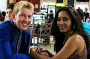 UnIndian review: Brett Lee-starrer is a breezy romcom that has its moments