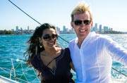 UnIndian movie review: Brett Lee's debut is so full of cheese you might as well order pizza