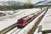 Mission 350 Plus: Railways exploring ways to run trains at 500 km per hour