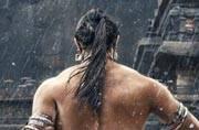 Veeram first look out: Kunal Kapoor's tyrant look ups curiosity
