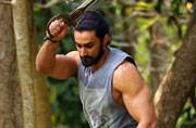 Veeram: Kunal Kapoor gets Avengers technicians on board for his next film