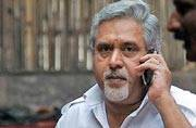 Fraud investigation body summons bank officials who approved loans to Mallya
