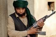 Vishwaroopam 2: Is Kamal Haasan facing hassle from producer over film release?