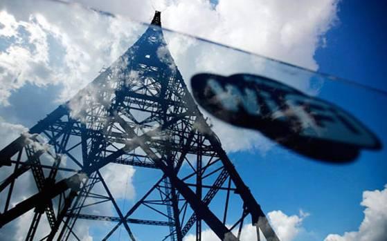 Mumbai to have 1,200 wi-fi hotspots by May 2017: Fadnavis