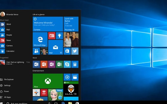 Free offer over, Windows 10 costs Rs 8,999 in India