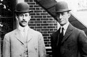 Wright brothers' first public flight hits 108th anniversary: Know how did they did it