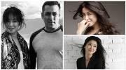 Who is Salman Khan's Tubelight actress Zhu Zhu?