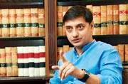 Sanjeev Sanyal on his latest book and why India's history needs to be rewritten