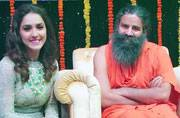 Baba Ramdev to make an appearance on The Voice India Kids. What?