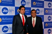 Jio opens Mobile Number Portability, urges incumbent telcos to fulfil regulatory obligations