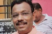 Maharashtra sports minister Vinod Tawde floats ill-advised idea over Olympic prize money