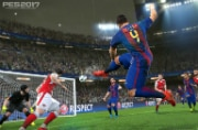 PES is no longer the poorer cousin of EA's FIFA: Konami
