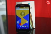 Moto E3 Power with 3,500mAh battery launched at Rs 7,999
