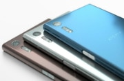 Sony to launch high-end Xperia XZ with Snapdragon 820 CPU, 23MP camera in India next week