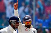 India's journey from their 1st Test to 500th: Lost by 158 runs, won by 197 runs