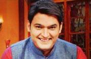 Kapil Sharma reacts to brouhaha over his bribery tweet