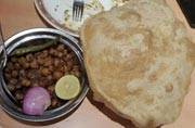 Know the story behind Kwality, Delhi's favourite spot to munch on chana-bhatura
